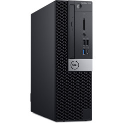 DELL OPT 7070SFF