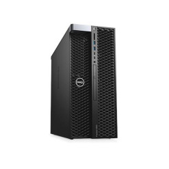Dell Precision T7920 MT