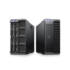 Dell VRTX Chassis