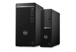 Dell OPT 5080MT/SFF