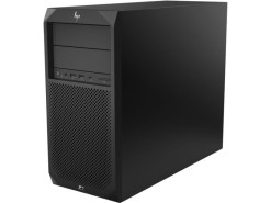 HP Z2 TOWER WORKSTATION<br>