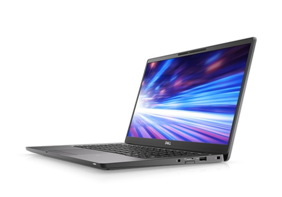 Notebook Commercial Latitude 7400 1 latitude_7400