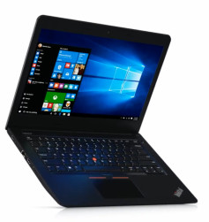 Lenovo Thinkpad E470<br>