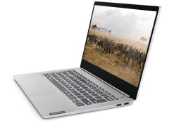 Lenovo Thinkbook 14s<br>